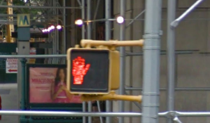 stopNYC