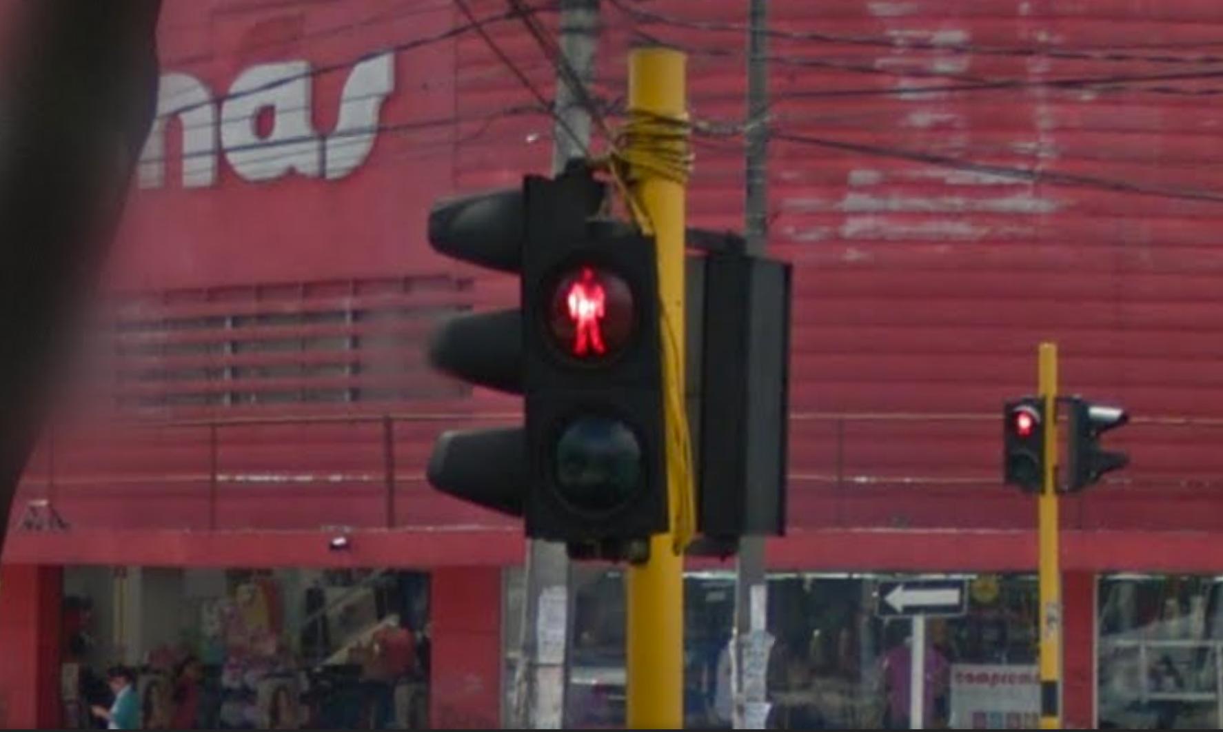 stopbogota