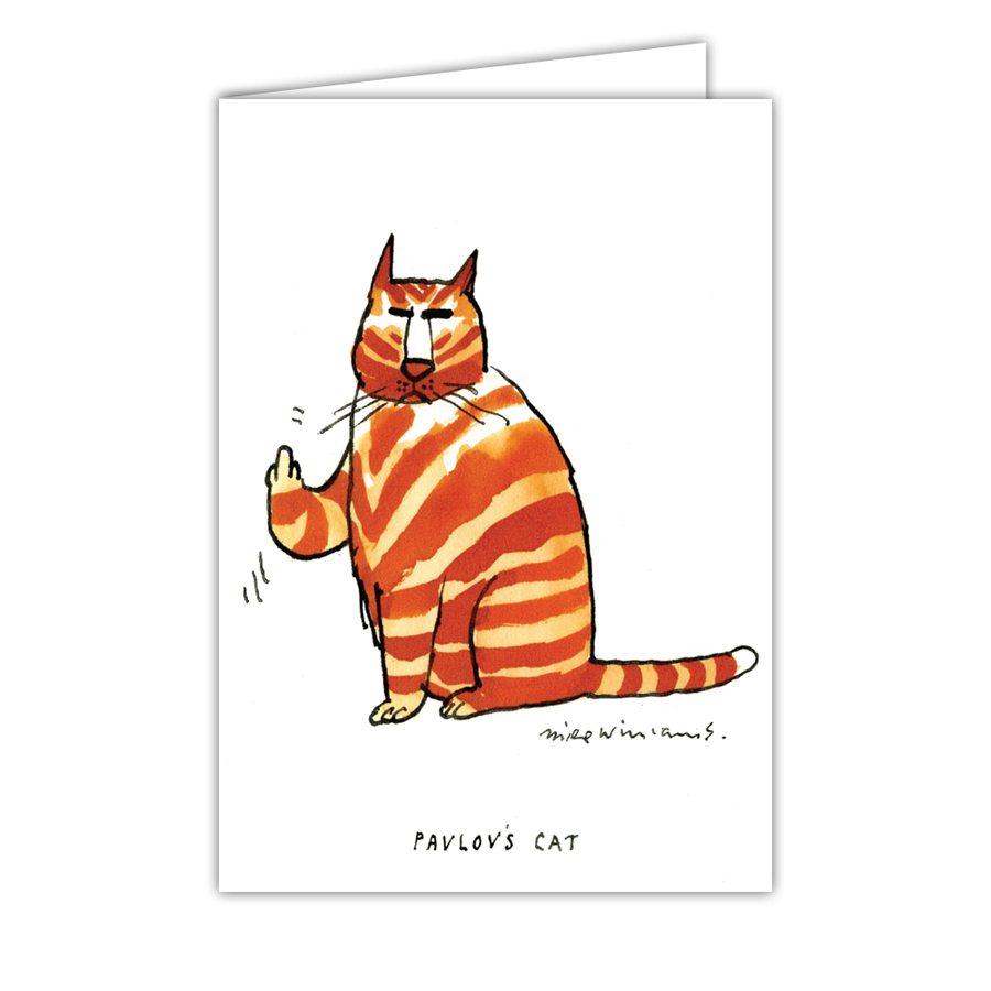 MW75-Pavlovs-cat