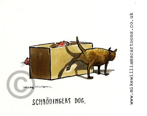 mwc0106-schrodingers-dog