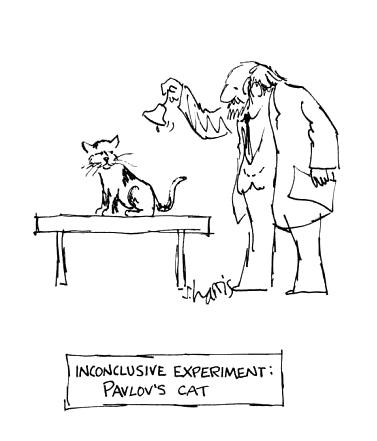 pavlov's_cat
