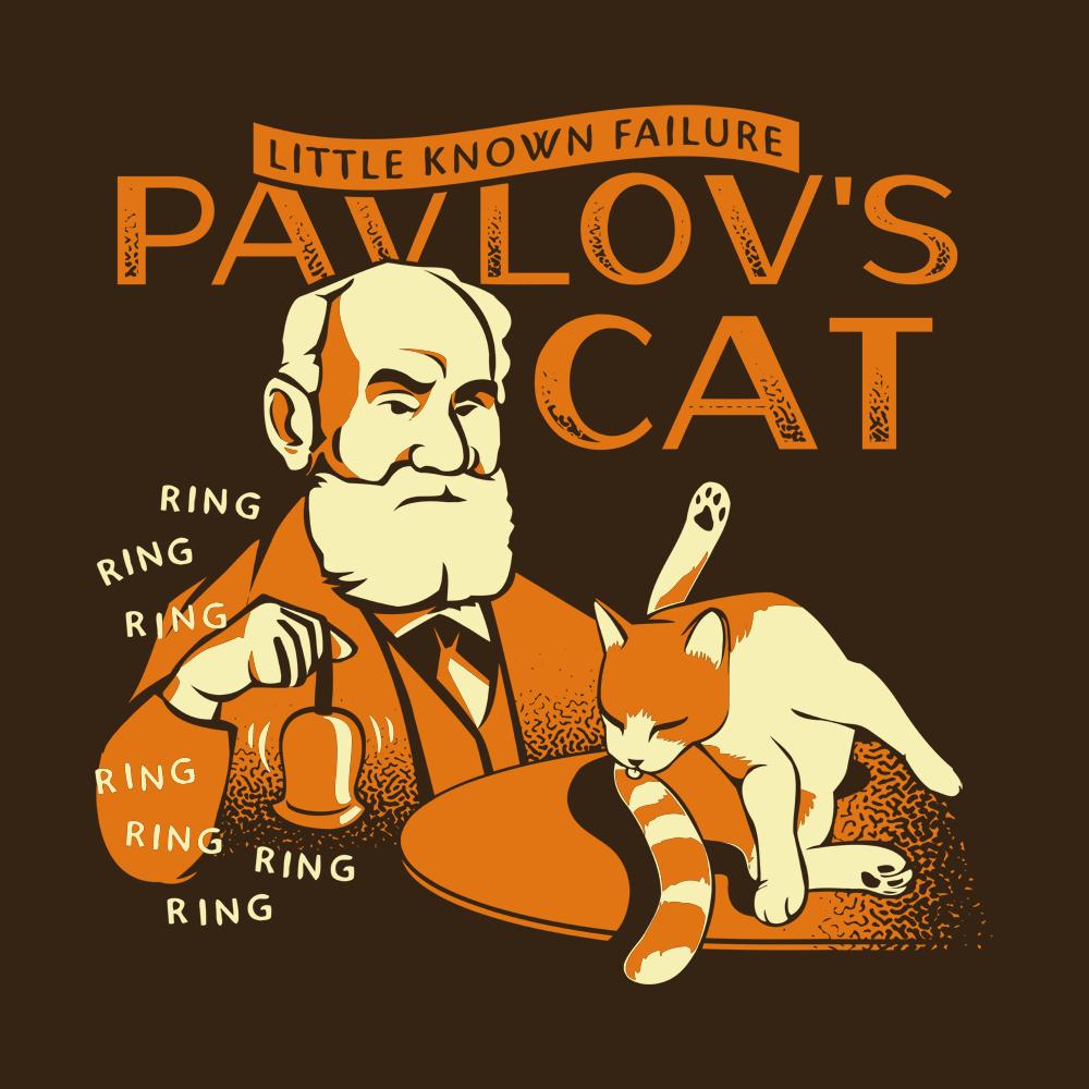 pavlovscat_newthumb