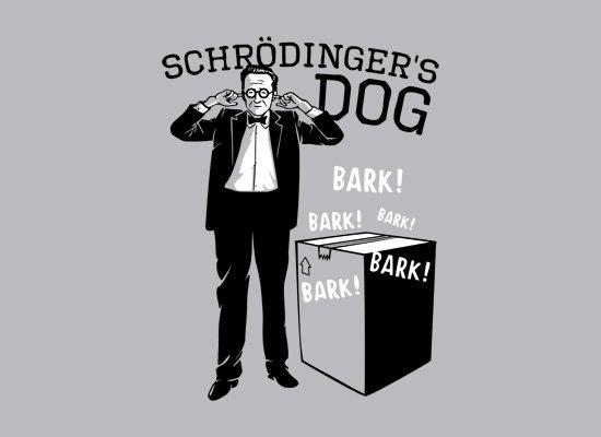 schorodingersdogheather_fullpic_1