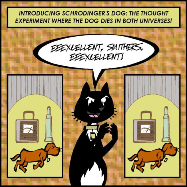 schrodinger__s_dog_by_timelike01-d2y5efk