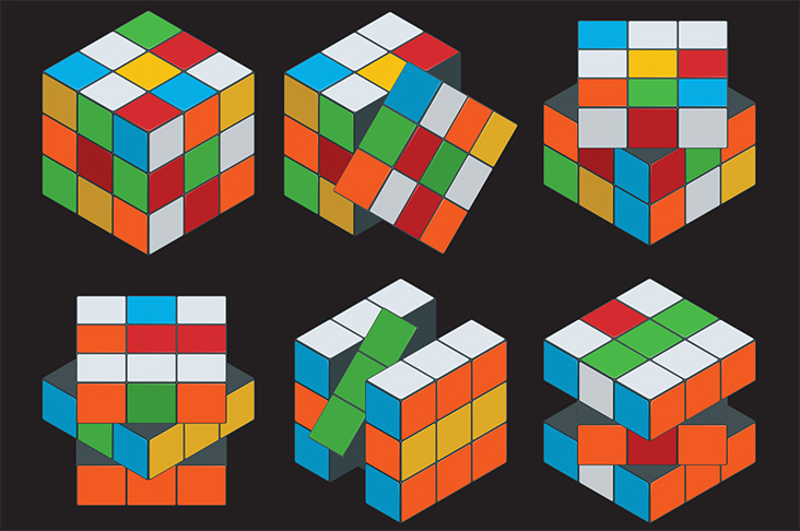 https://www.hmc.edu/calendar/wp-content/uploads/sites/39/2019/01/Rubiks-Cube-images.jpg